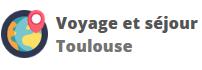 Dulie Dartonguadou : Voyage et séjours à Toulouse
